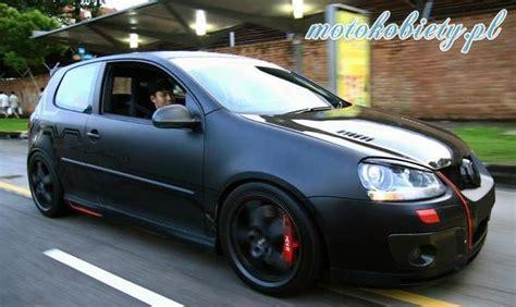 Volkswagen Mk V by Vw Gti E30 Mk V 2