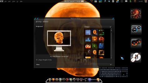 Car Wallpaper Slideshow Ubuntu ubuntu wallpaper slideshow gallery