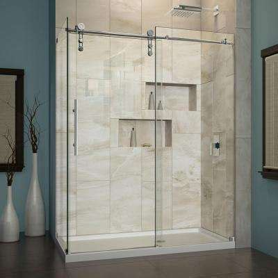 home depot shower doors sliding corner shower doors shower doors showers the home depot