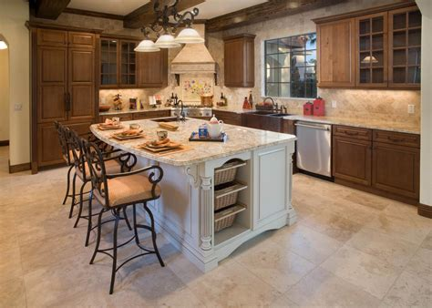 kitchen island bench ideas 10 beautiful kitchen island table designs housely