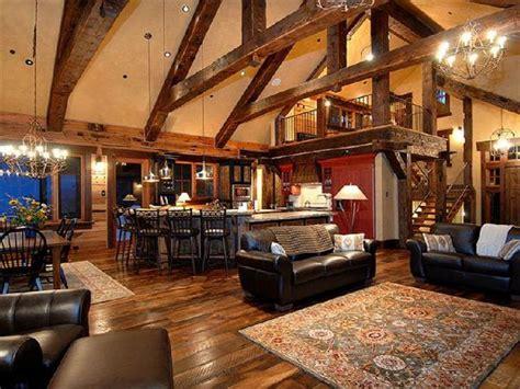 Small Home Floor Plans With Loft cabin floor plans with loft cottage home plans with loft