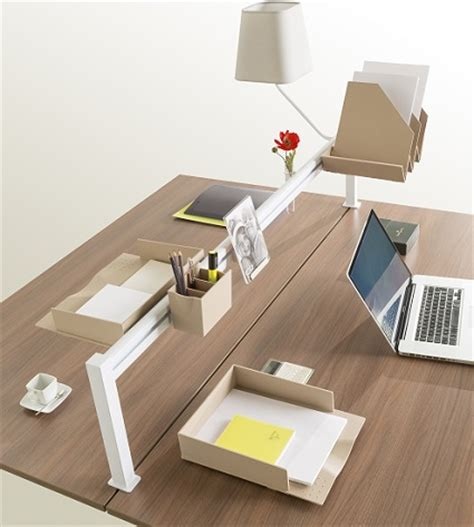 office desk accessories for letter trays file trays desk accessories home office design