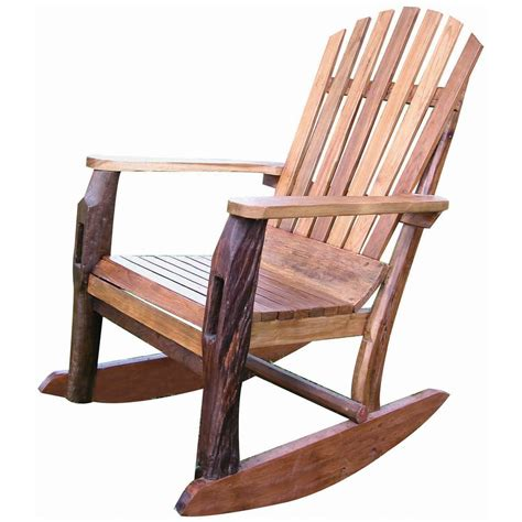 woodworking rocking chair adirondack rocking chair plans the of recycled