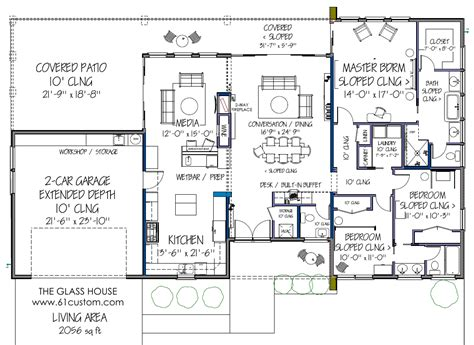 house floor plans with photos free house layouts floor plans woodworker magazine