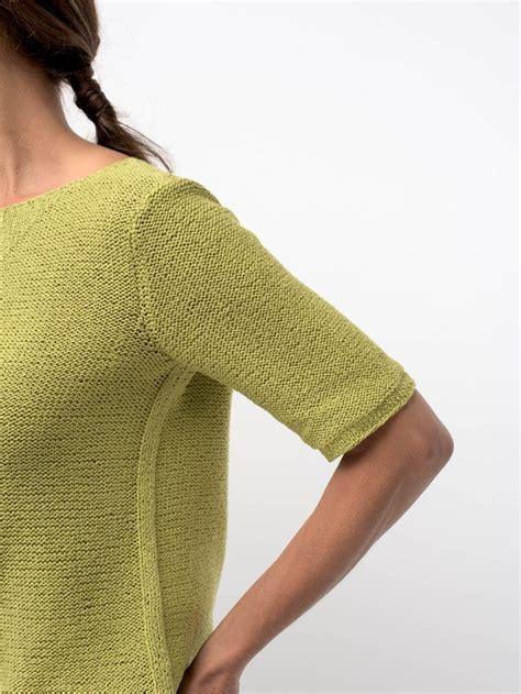 shibui knits 10 best images about shibui knits patterns on