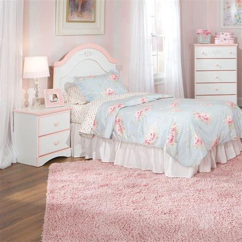 sweet dreams bedroom furniture standard furniture sweet dreams 2 headboard bedroom