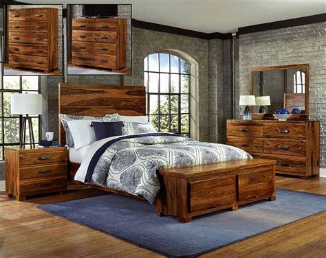 hillsdale bedroom furniture hillsdale bedroom furniture hillsdale furniture