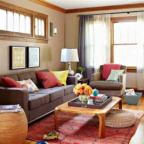 paint colors for living rooms with oak trim paint colors for rooms trimmed with wood