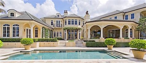 florida homes luxury homes naples fl house decor ideas