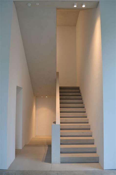 stairs design 25 best ideas about stair design on modern