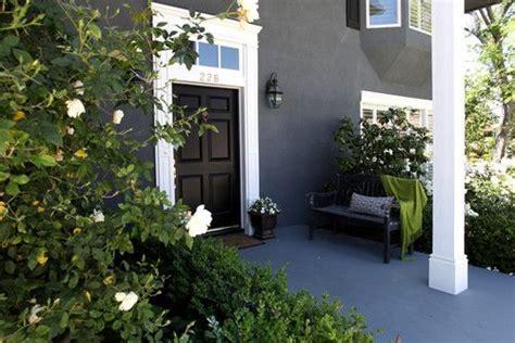 behr paint colors exterior house exterior house color ideas behr paint