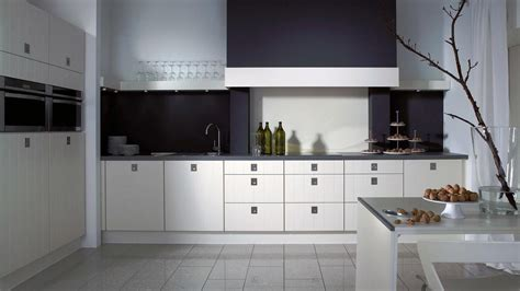 white kitchen cabinets lowes gorgeous lowes kitchen cabinets doors images decors dievoon