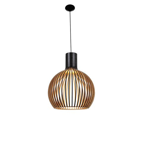 black pendants bell 1 light 460mm black pendant feature lights