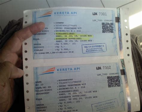 tiket kereta api kereta api tiket driverlayer search engine