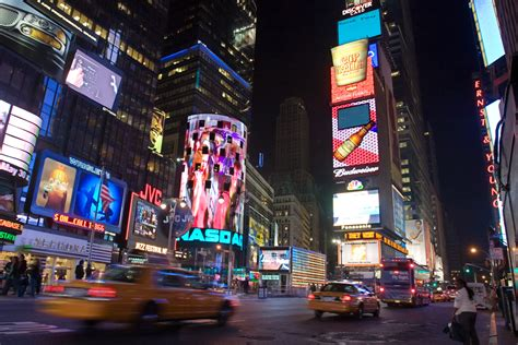 times square file nyc times square 0420 jpg
