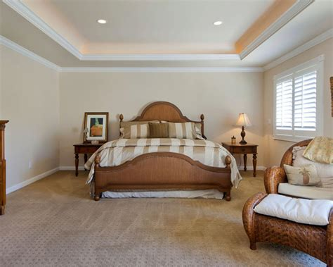tray ceiling designs bedroom installing a tray ceiling pro construction forum be