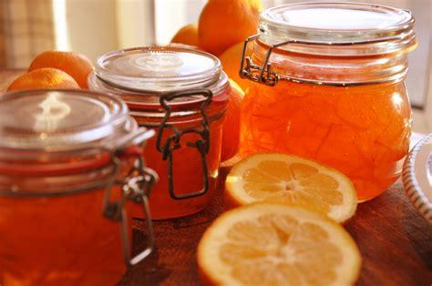 orange marmalade recipes eunice power outside catering company ireland