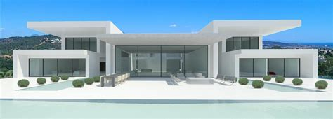 moderne villa modern villas marbella villas for sale in marbella