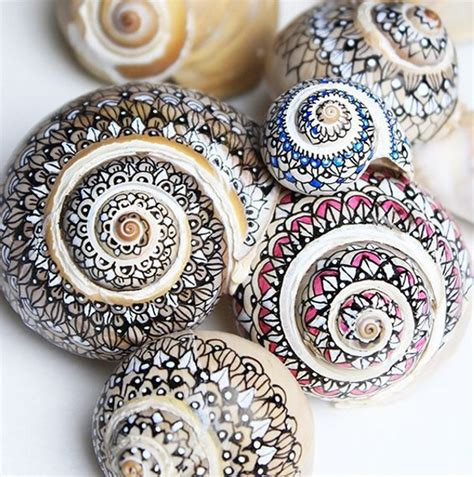 diy crafts with diy craft ideas with shells diy ideas tips