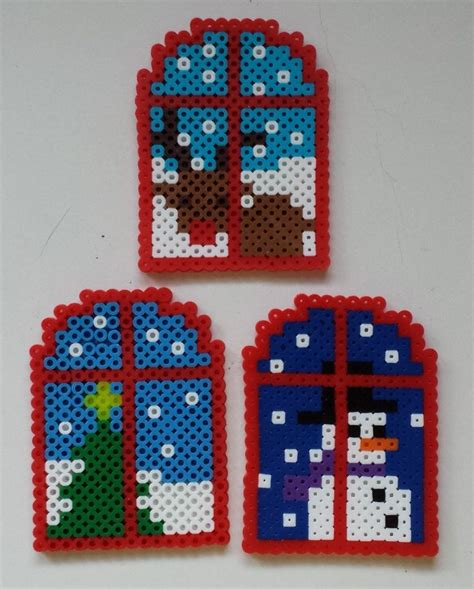 perler bead ironing tips 1000 images about hama perler on