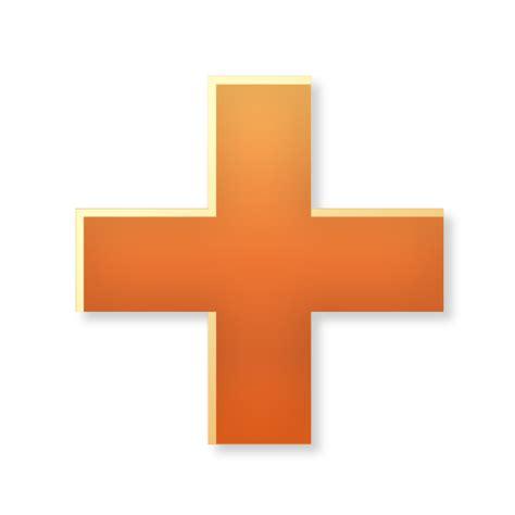 add a add icon icon search engine