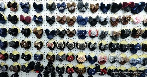 accessories wholesale hair accessories wholesale china yiwu 4