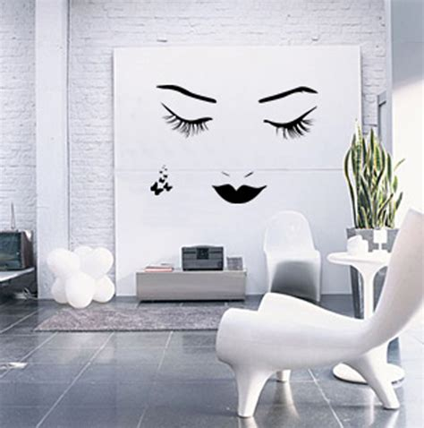 sticker designs for walls sticker vinyl wall decal wall designs for interior
