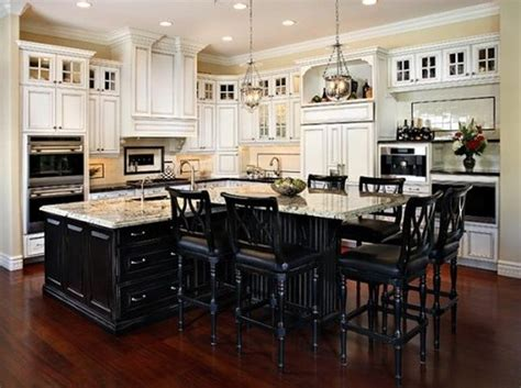 kitchen table island 33 best images about kitchen island bar on