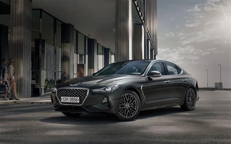 Bmw Vs Acura by Bmw Vs Lexus Vs Mercedes Vs Acura Vs Infiniti Vs Audi For