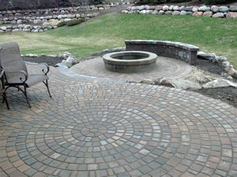 concrete patio vs pavers pavers vs concrete patio sted concrete patio vs pavers