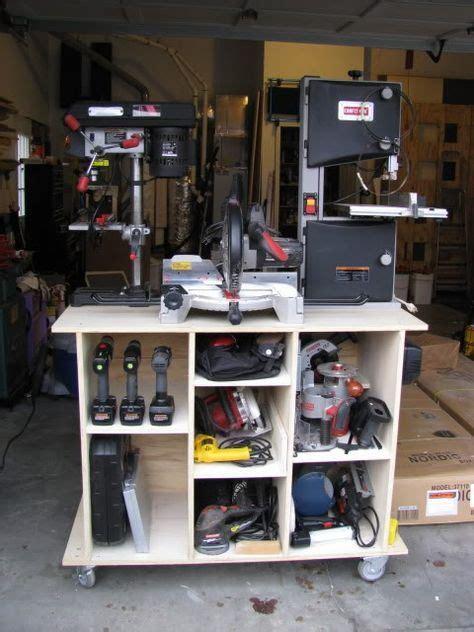 woodworking solutions 17 best ideas about shop storage on garage