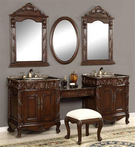 what is a bathroom vanity 80 inch and vanities bathroom sink vanities