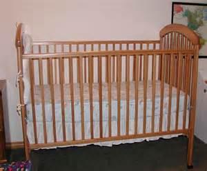 simmons baby crib assembly jardine baby crib bc 010w