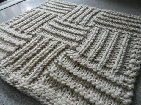 knitting patterns for dishcloths nine squared dishcloth knitting pattern knitnut