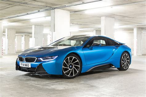 How Much Is Bmw I8 by How Much Bmw I8 Car Interior Design