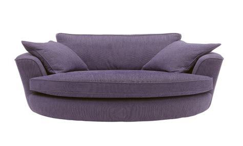 sofa and loveseats decorating tiny rooms small sofas and loveseats sleeper