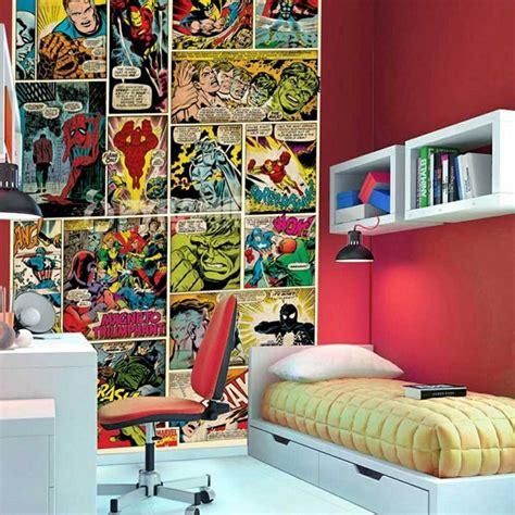 marvel boys bedroom themed boys bedroom boys boy bedrooms and marvel