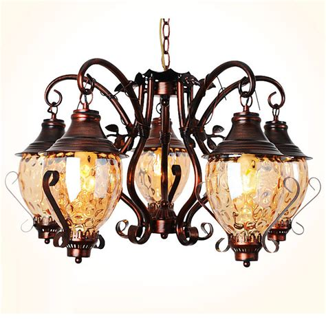 and iron chandeliers wrought iron chandelier living room antique iron