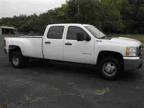 airbag deployment 2010 chevrolet silverado 3500 transmission control purchase used 2010 chevrolet 3500 hd dually silverado ls in west texas united states for us