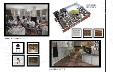 digital interior design portfolio awesome interior designer portfolio 3 interior design
