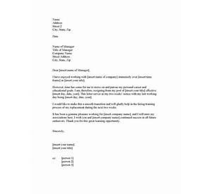 65 job offer postponement letter sample mr babadook resume other important letters letters free sample letters spiritdancerdesigns Images