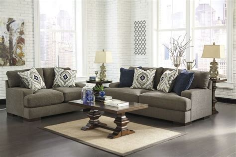 grey living room furniture set the amazing ikea and living home furniture sets for