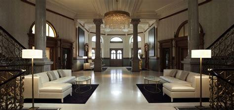 hotel interior designers thiết kế v 224 thi c 244 ng nội thất kh 225 ch sạn