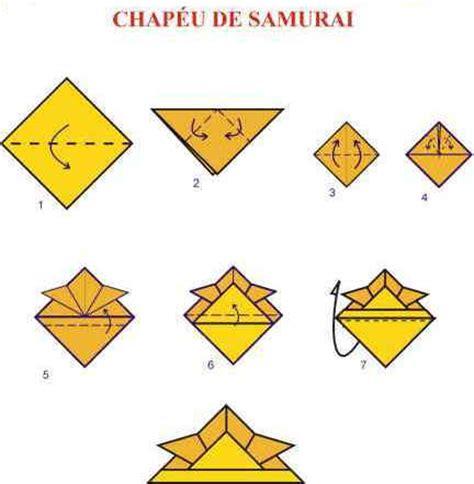 professional origami index of images origami