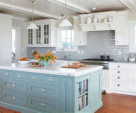 color schemes for kitchens with white cabinets find the kitchen color scheme