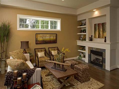 painting ideas for home interiors vintage ideas for painting living room greenvirals style