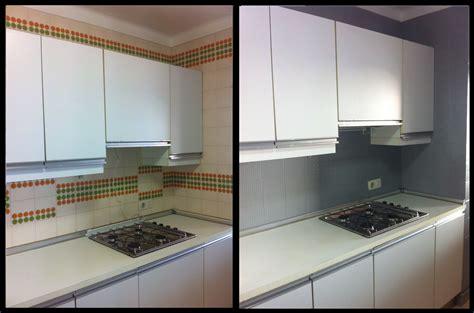 pintura para baldosas de cocina pintar azulejos cocina pintar azulejos cocina decorar