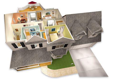 design your home on hgtv home landscape platinum suite 3 0