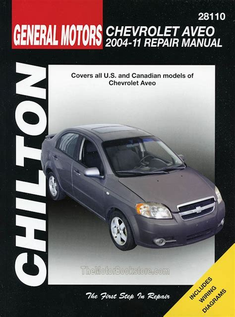 shop manual service repair book haynes chevrolet cobalt pontiac g5 gm 2005 2010 ebay chevy aveo repair manual 2004 2011 by chilton