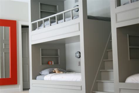 built in beds built in loft bed designs pdf woodworking